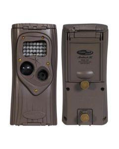 Cuddeback Ambush IR Game Camera