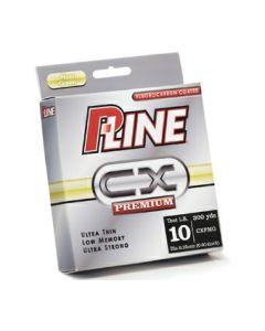 P-Line CX Premium Line-300yd