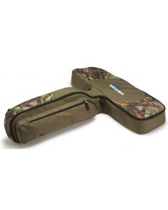 Excalibur Deluxe T- Form Padded Crossbow Case