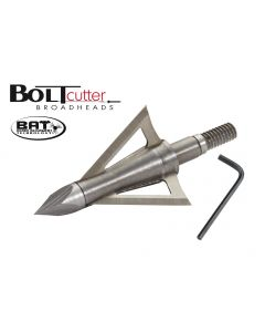 6673 Excalibur Boltcutter B.A.T. Broadhead 150gr