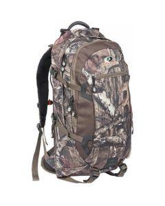 Mossy Oak Toumey 2 Recon Backpack