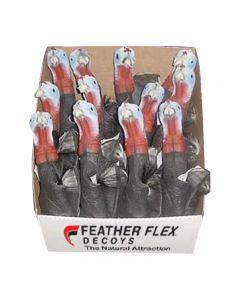 Feather Flex Decoys Jake Turkey Decoy