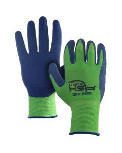 Fish Monkey Gripper All Purpose Marine Glove - L/XL