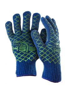 Fish Monkey Snot Glove- L/XL