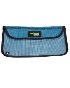 Fish Monkey Glove Storage Bag