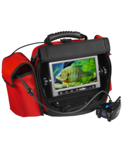 Vexilar Fish-Scout Infrared Colour Underwater Cam