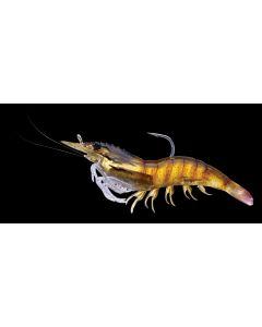 914-Brown Shrimp