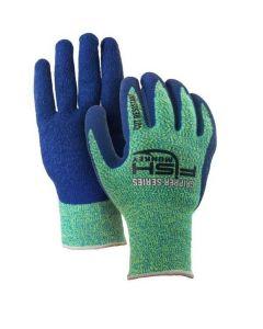Fish Monkey Fillet Gripper Glove, Cut Resistant