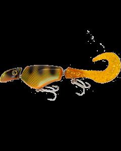 Rusty Perch