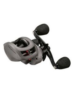 13 Fishing Inception Baitcasting Reel-LH
