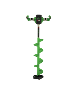 ION G2 8 inch Ice Auger