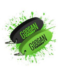 Googan Baits Floating Key Chains - 2pk