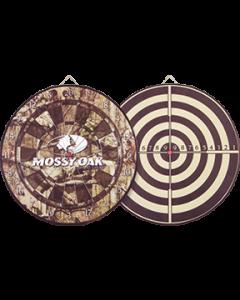 Mossy Oak Dartboard