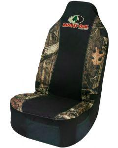 Mossy Oak Universal Seat Cover