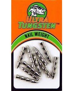 Ultra Tungsten Nail Sinker