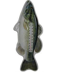 Peak Time Largemouth Bass Thermometer