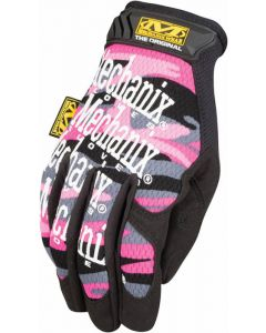 Mechanix Original Women's Glove