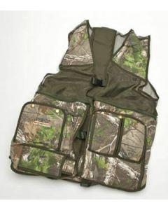 Primos Gobbler Vest