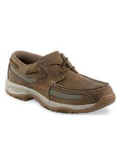 Irish Setter Men's Lakeside Shoe