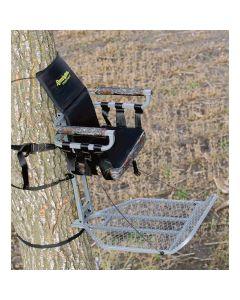 Remington® 300 Mag Tree Stand