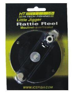 HT Rattle Reel