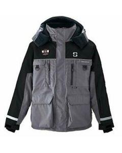 Striker Men's Hardwater Jacket