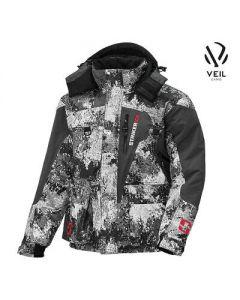 Striker Men's Climate Jacket - Veil Stryk
