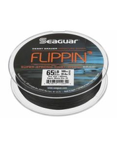 Seaguar Flippin Braid