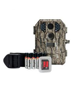 Stealth Cam P18 7MP Compact Trail Camera Combo