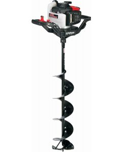 Strikemaster Lazer Mag 8 inch Gas Auger