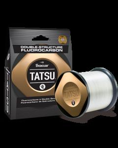 Seaguar Tatsu Fluorocarbone Line