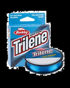Berkley Trilene Cold Weather Line-10lb/110yd-Elec