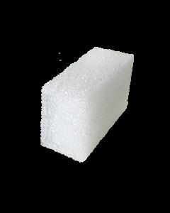 Universal Stone Extra Strong Sponge-Single