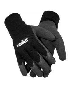 VXW520-3 Vexilar Latex Fish Gloves Large